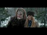 Самка (2011) - в кои то веки меня порадовал отечественный фильм.