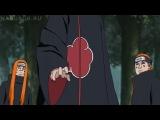 Naruto TV-2: Shippuuden 163 [Субтитры]