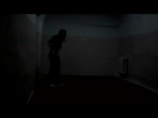 UWJL|IriNka|Group 1|jumpstyle.com.ua|