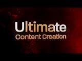 AMD FX CPU Promo Video