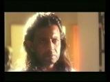 Могильщик (Chandaal)- Митхун Чакраборти, Снеха, Эмиша Наджи, Рами Редди
