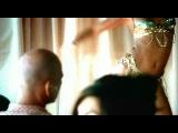 Noferini DJ Sergeev & DJ FLORD  feat Hilary-Pra Sonhar 2010