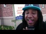 Waka Flocka Flame feat. Wooh Da Kid, Frenchie &amp YG Hootie - Everything Brick Squad