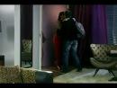"Безрассудное сердце""""Insensato Coração"" [Rede Globo 2011]-94 серия(5)"