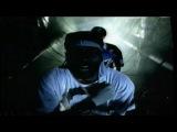 Method Man & Redman — Da Rockwilder