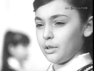 Мзиури - Ленинградские мальчишки