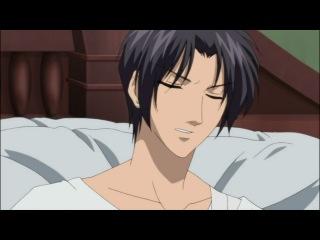 Hanasakeru Seishounen | Цветущая юность 1 сезон 19 серия