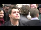 Gerard Butler 2 - 14.02.2011 - Berlin - Berlinale