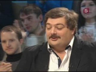 «КАРТИНА МАСЛОМ» - «Легендарный фильм Алексея Учителя «Рок»