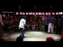 CERCLE UNDERGROUND 2 - 1-4 Finale Hiphop - Pave Neuf Vs Kaynix - 1partie