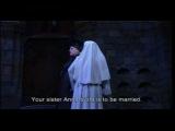 Puccini - Il Trittico - Suor Angelica