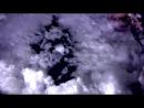 Damage Dealers - В Память О Наших Мозгах HD720
