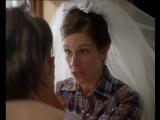 Ричард Гир и Джулия Робертс в мелодраме «Сбежавшая невеста» на 5 Плюс