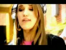 Mitchel Musso & Emily Osment - If I Didn't Have You