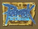 Рагнарёк 3Rus iCinemax