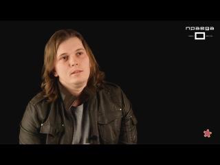 Андрей Drey Володин -