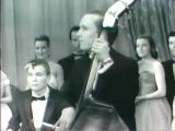 1957 г. №16 Бадди Холли