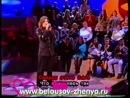 Памяти Курского певца Жени Белоусова