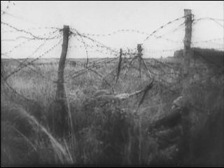 Снайперы/Snipers (Сталинград,Василий зайцев,и снайпера ВОВ) Д/Ф