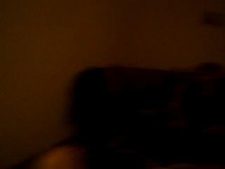 домашнее в ванной порно видео