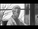Ghost in the Shell: Stand Alone Complex - GitS SAC (Призрак в доспехах: Синдром одиночки) s1 e20 Re-View JPN
