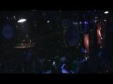 Seb Fontaine in Zvezda-club. 10.12.2010. Part 3