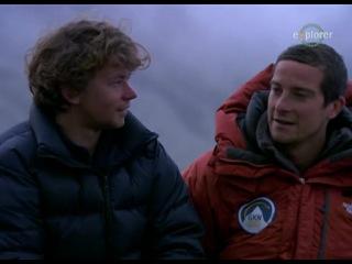 Миссия Эверест 2 (2007)