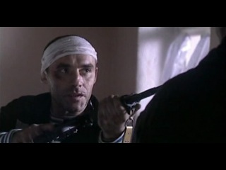 Господа Офицеры 3 серия (2004)