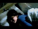 Спліт.Tayna.krovi.(1.sezon.41.seriya.iz.45).2009.XviD.DVDRip