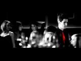 The Nycer feat. Deeci - Nasty Girl