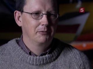 BBC: Мир Природы. 1BBC.RU Айсберг, который потопил «Титаник»