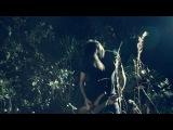 For Today - Seraphim ( Клип, Видео, Рок, Метал, Рок н ролл, Dead metal, Hardcore, Heavi metal, Industrial, Modern dead metal, Punk, Русский панк, Альтернативный рок, Готика, Грендж, Rock n roll, Metal, Alternative, Hard rock, Goth, Grunge )