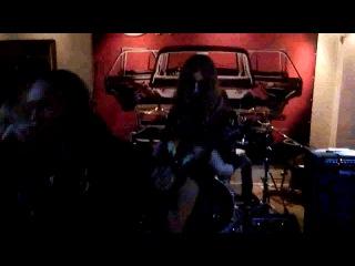 DAGMATHE-антирок(cover виагра)ЛМЛ