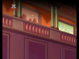 Тотали Спайс! / Totally Spies! - 2 сезон 3 серия