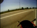 MotoLife wsmoto Юг 2009