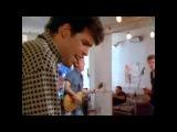 Billy Joel - A Matter Of Trust