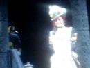 """""""Странная история доктора Джекила и мистера Хайда"""" (14 ноября 2010)"""