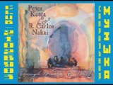 Peter Kater &amp R. Carlos Nakai - Through Windows &amp Walls