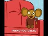 САРАТОВСКОЕ ПОРНО 2007 (www.porno-youtube.ru)