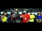 E-40 (Feat. Slim Thug & Bun B) - That Candy Paint