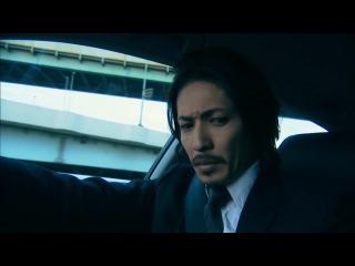 Виновна. Заключившая сделку с дьяволом / Guilty. Akuma to Keiyakushita Onna [11/11] озвучка GREEN TEA