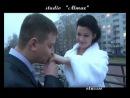 Свадьба Фаниса и Гульназ