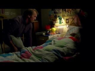 Дом на окраине / Marchlands - 1 сезон 4 серия