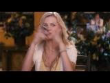 Международный дублированный трейлер фильма «Притворись моей женой»