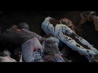 кадры из фильма Мученицы