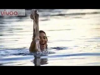 Трейлер к фильму Морское Приключение