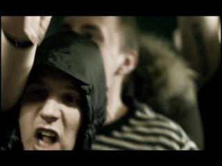 "«Наш ""Спартак"" — суперклуб и чемпион Олимпийских игр»"