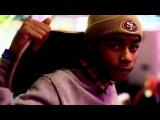 Snoop Dogg feat. Jay-Z - I Wanna Rock (Kings G-Mix)
