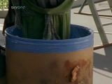 Malkolmas vidurinysis 2 sezonas 10 serija www.Online-Tv.LT