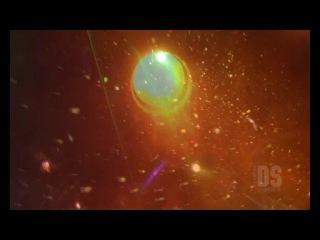 Мельница 20/13 [2010] - PAGO&FEEL Якутск (by Dim[ON])